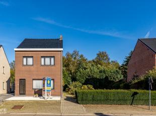 Maison à vendre                     à 3945 Oostham