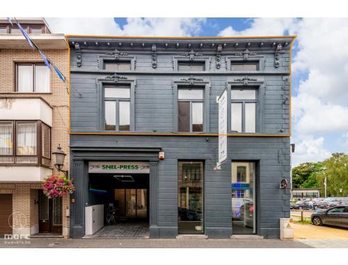 Appartement te huur in Diest, € 650