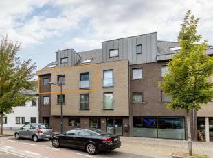 Op zoek naar een luxueus appartement om te huren dichtbij het centrum van Heusden? Dan ben je hier helemaal op het juiste adres. Dit appartement besch