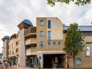 Appartement à louer                     à 3580 Beringen
