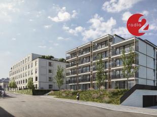 Appartement à vendre                     à 3580 Beringen