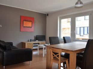 Deze woning is gelegen tussen de ring van Leuven en de Abdij van Park. Ideale uitvalsbasis naar Haasrode E40 en het centrum van Leuven. Er is een grot