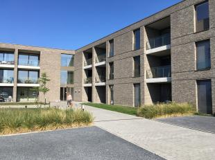 Beschrijving Service flat Wellen.<br /> <br /> Deze mooi nieuwbouw service flat gelegen in residentie Villina, gelegen nabij het centrum van Wellen