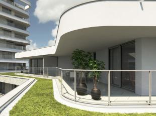 Appartement te koop                     in 3580 Beringen