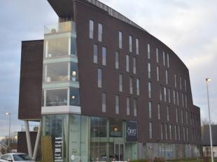 Nog 2 ondergrondse standplaatsen beschikbaar in Residentie BonheurDe twee beschikbare parkeerplaatsen liggen op wandelafstand van het centrum van Beri