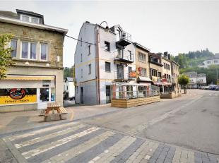 Appartement te huur                     in 6660 Houffalize