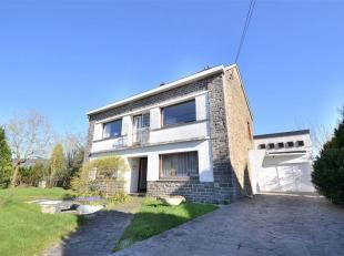 Huis te koop                     in 6670 Gouvy