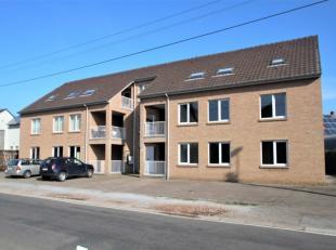 OPBRENGSTEIGENDOM: 6 appartementen en bouwgrond voor 3 nieuwbouwwoningen<br /> <br /> Zeer interessant investeringsproject bestaande uit 6 appartement
