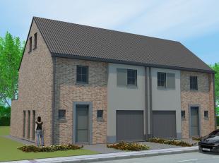 Huis te koop                     in 2400 Mol