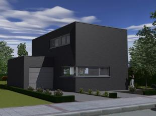 Huis te koop                     in 3520 Zonhoven