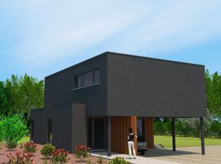 Huis te koop                     in 3110 Rotselaar