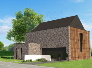 Maison à vendre                     à 3520 Zonhoven