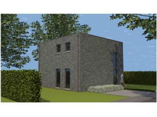 Huis te koop                     in 3200 Aarschot