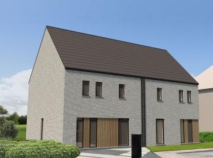 Huis te koop                     in 3550 Heusden-Zolder
