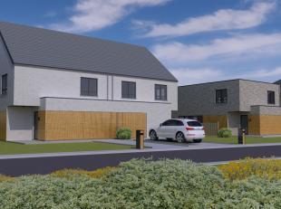 Huis te koop                     in 3080 Tervuren