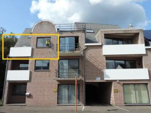 Wil u graag wonen in een betaalbaar, doch instapklaar appartement? Of bent u op zoek naar een goede investering? Dan hebben wij het ideale appartement