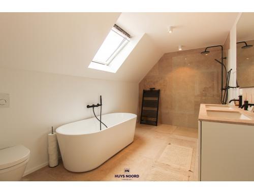 Appartement te koop in Brugge, € 419.000