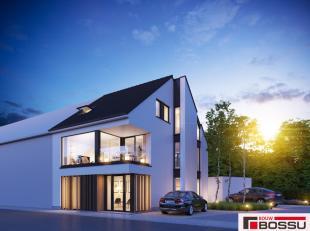 Nieuw handelspand met woning te koop in het centrum van Wingene.Het gelijkvloers is voorzien van een grote handelsruimte en een aparte berging.De inko