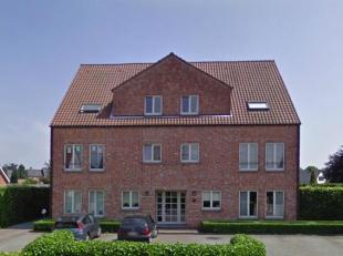 Appartementen te huur in zonhoven 3520 hebbes zimmo for Appartement te huur zonhoven