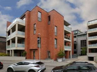 Grote Breemstraat 21A bus 5<br /> Dit modern appartement op de eerste verdieping is volledig instapklaar en de ligging ervan is ideaal. Het appartemen