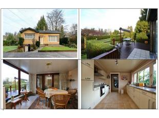 Schepersweg 127<br /> Mooie inkomhal - Ruime living met zit- en eethoek<br /> Gezellige veranda uitgevend op het terras<br /> Keuken (uitkijkend op de