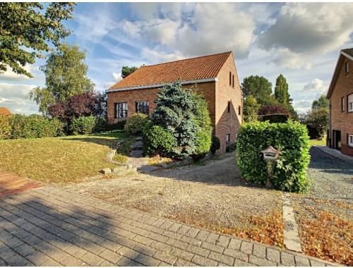 Maison à vendre à Sint-Joris, € 449.000