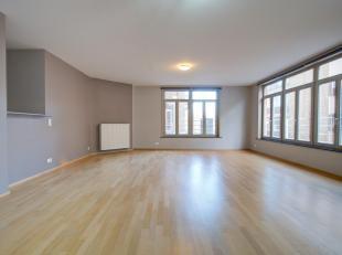 Appartement te koop Knokke