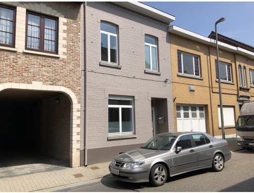 Maison unifamiliale à vendre à Landen, € 249.500