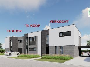 Huis te koop                     in 2340 Beerse
