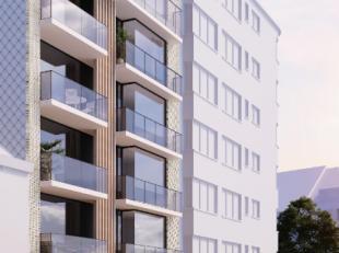 ResidentieJack V is een kleinschalig project bestaande uit 10appartementenwaarvan2 duplex-appartementen.Het project is zeer centraal gelegen, dit op 5