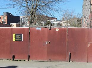 """Grond met een oppervlakte van 267m2, gelegen in de Wilrijkse wijk """"Valaar"""".  Toekomstig nummer 36.  Geen BPA of RUP van toepassing.  Gelegen op wandel"""