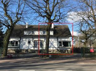 Huizen te huur in genk 3600 hebbes zimmo for Huis te huur genk