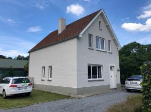 Maison à louer                     à 3560 Lummen