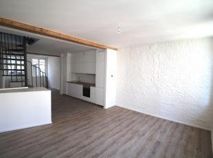 Nieuw 2 slaapkamer appartement met volledig uitgeruste keuken en badkamer. Geen maandelijkse vaste kosten! Mogelijkheid om volledig gemeubeld te huren
