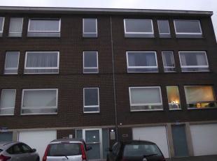 Appartement à vendre                     à 3740 Bilzen