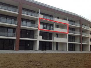 Modern appartement gelegen op de tweede verdieping in Residentie Plataanstaete. Het appartement heeft een bewoonbare oppervlakte van ca. 83 m² en