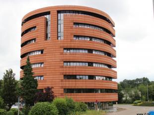 Botta BuildingHet Botta gebouw is een kantorencomplex gelegen in het centrum van Genk en pal in de Xentro-dienstenzone. Het X-symbool staat voor het k