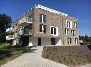 """Dit prachtig nieuwbouwappartement is gelegen in een bosrijke omgeving aan de Braambesstraat, in het groene hart van het schitterende stadsdeel """"De Bre"""