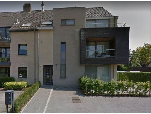 Appartement te huur in Genk, € 680