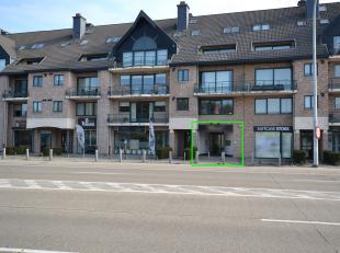 Bent u op zoek naar een goede en betrouwbare investering in Hasselt?<br /> Zoek niet langer....<br /> <br /> Dit handelspand met een bebouwde oppervla