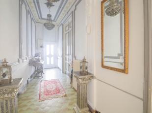 Huis te koop                     in 6183 Trazegnies