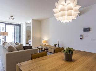 Residentie Molenhoek is een prestigieus woonproject in het bruisend hart van het Limburgse Lanaken, op de hoek van de Arkstraat en het Molenweideplein