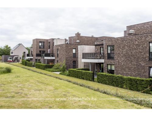 Appartement à vendre à Hasselt, € 229.000