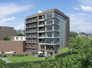 Appartement Verkocht                     in 3600 Genk