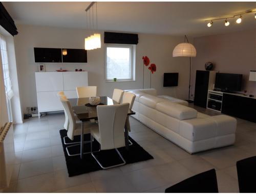 Appartement à louer à Aubange, € 900