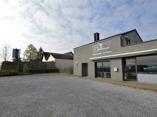 Honesty vous propose cette maison rénovée pour la mise en vente et située à Wavreille, à 5 minutes de Rochefort. El