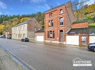 Maison à vendre Rochefort (+ localités) | Zimmo