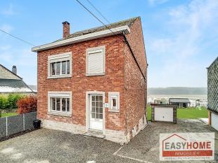 Maison à vendre                     à 6990 Hotton