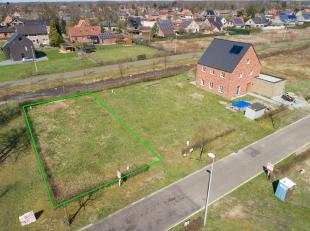 Deze bouwgrond vinden we terug in de François Schoofsstraat te Diepenbeek, centraal gelegen tussen Hasselt, Genk en Bilzen.<br /> <br /> In de