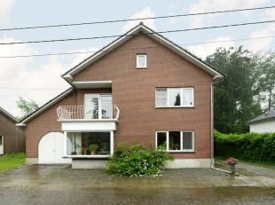 huis te koop website